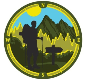 Park Explorer Badge