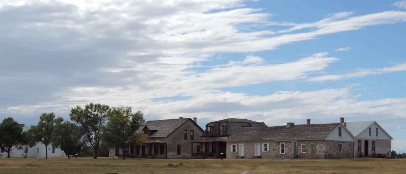 fort laramie senior singles Whatever utah experience you're after — from hiking national parks to touring temple square, you'll be able to tailor each detail of your trip, all in one spot.
